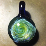 Glassblowing Class - Boro 101 - THREE PEOPLE - ONE HOUR