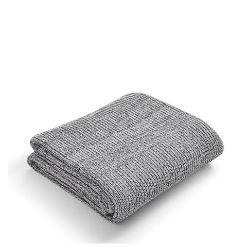Cozy Classic Throw (+ More Options)