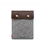 MD Leather iPad Mini Holder
