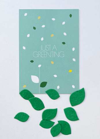 Send & Grow card - E2