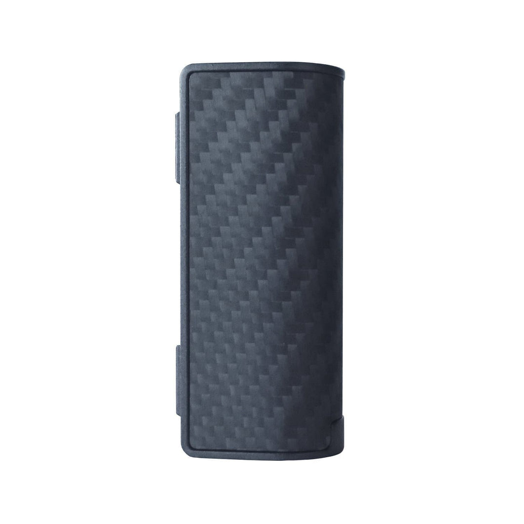 Therion Battery Cover - Mistwood Vape Café