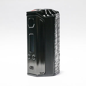Think Vape Finder 250W - Mistwood Vape Café