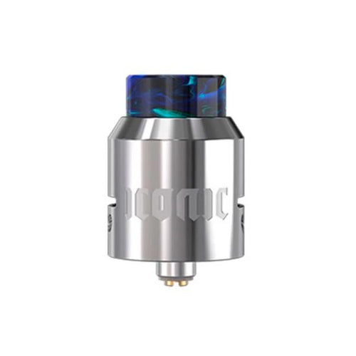 Vandy Vape Iconic RDA by Mike Vapes
