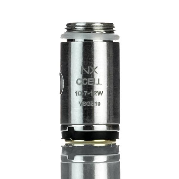 NX Coil 1.0ohm - Compatible with Nexus AIO Kit - Mistwood Vape Café