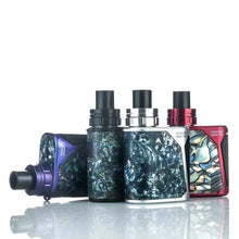 Priv One Kit - Mistwood Vape Café