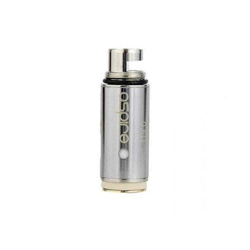 Aspire Breeze Coil 0.6ohm (Compatible with Breeze 1 and 2) - Mistwood Vape Café