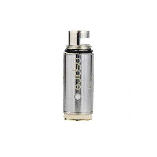 Aspire Breeze Coil 0 6ohm (Compatible with Breeze 1 and 2)
