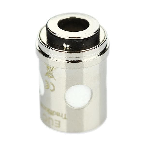 Vaporesso EUC Traditional Coils - for Veco RTA, Tarot Kit, Tarot Mini/Nano Kit, Veco One Kit, and Veco One Plus Kit - Mistwood Vape Café