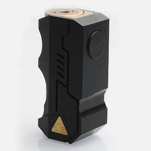 Battle Master w/ Extension Tube (Clone) - Mistwood Vape Café