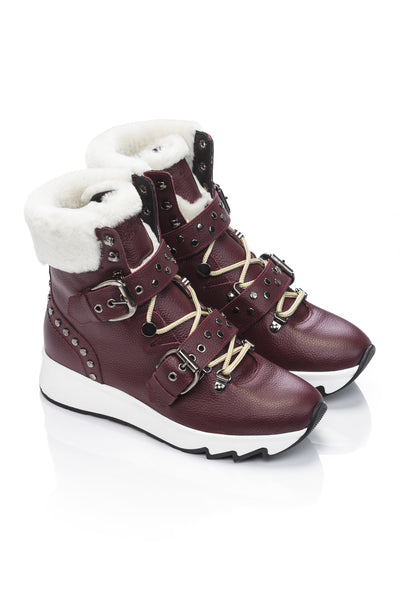 CORTINA BORDO - ciaboobg.com