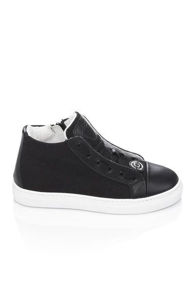 DREAM JUNIOR UNISEX NERO