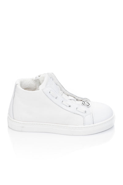 DREAM JUNIOR UNISEX BIANCO