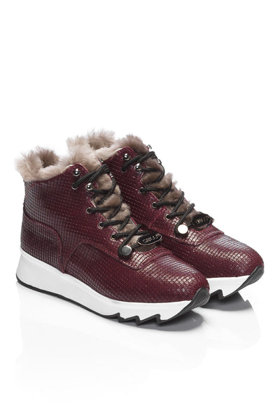 APPENNINO EXCLUSIVE BORDO