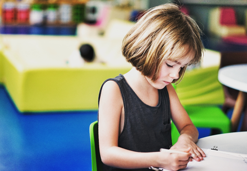 tips in finding the right preschool