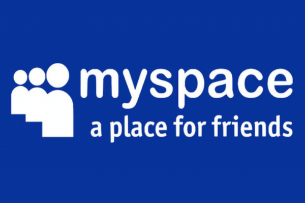 Clash of the social networks - Myspace's failure to innovate