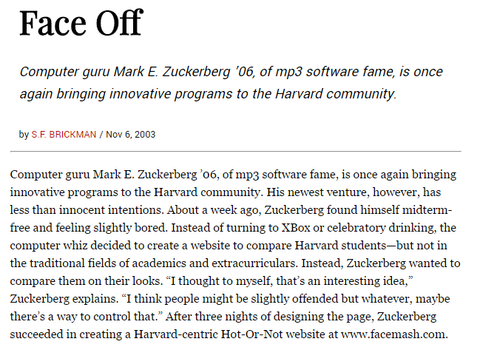 http://www.thecrimson.com/article/2003/11/6/face-off-computer-guru-mark-e/