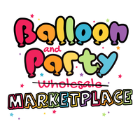 Balloon and Party Marketplace
