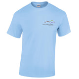 Three Peaks Kids T-shirt (other colours are available)