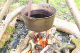 Bushcraft for Adults