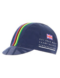 Santini Yorkshire 2019 Cycling Cap LOW STOCK