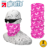Multi Function Headwear (buff)
