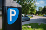 Parking Pass - Accommodation Provider