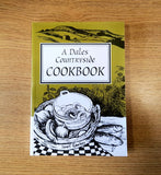 Dales Countryside Cookbook