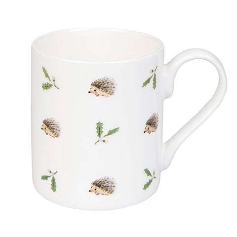 Hedgehog Mug (275ml)