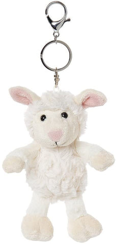 Tilly the Sheep