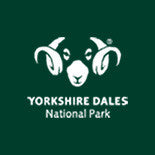 Yorkshire Dales National Park Authority
