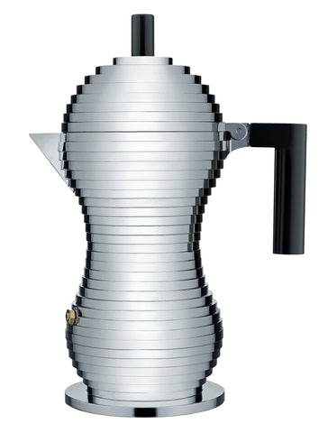 Pulcina Expresso Coffee maker