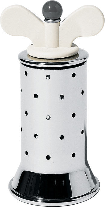 A-Pepper mill