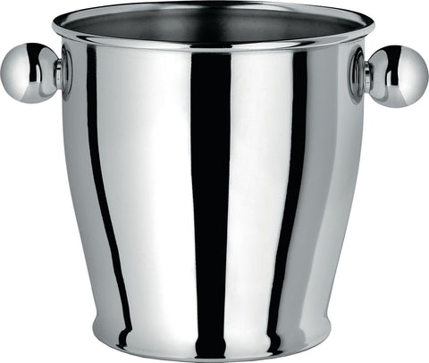 CARLO ALESSI ICE BUCKET