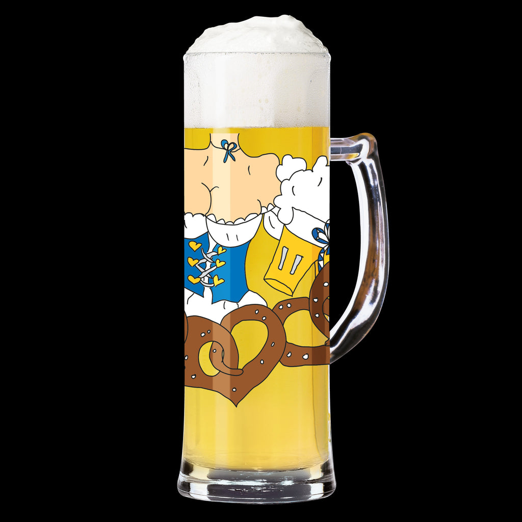 R-Beer Mug Fierek