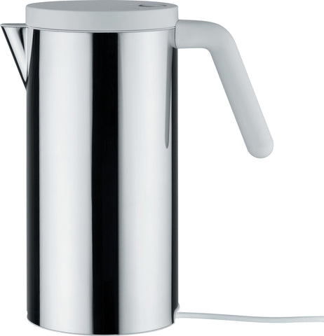 A-Hot it electric water kettle