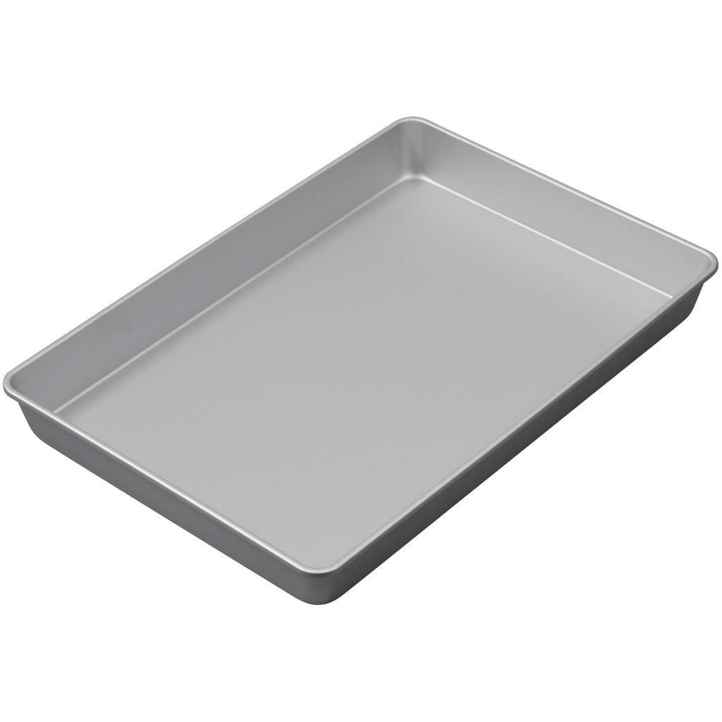 Performance Pans Sheet Pan 12 x 18 in.