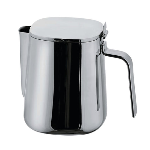 Alessi Coffee pot 6 cup