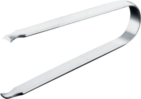 ICE TONGS CARLO MAZZERI
