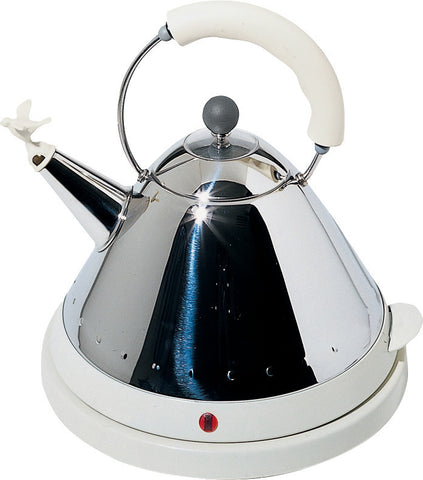 A-Electric water-kettle