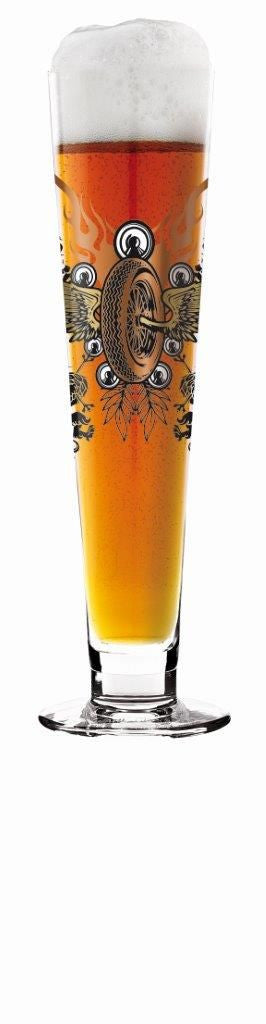 Beer Glass Keller