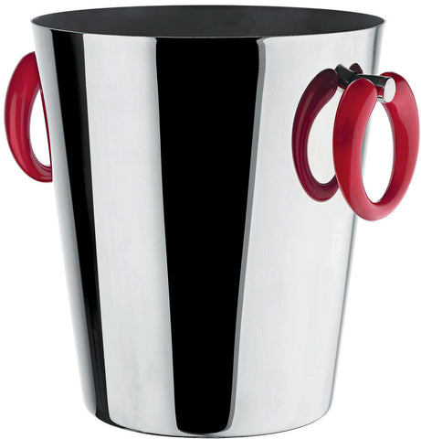 Alessi Pop Wine Cooler R