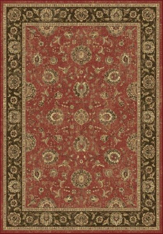 Beluchi  Carpet