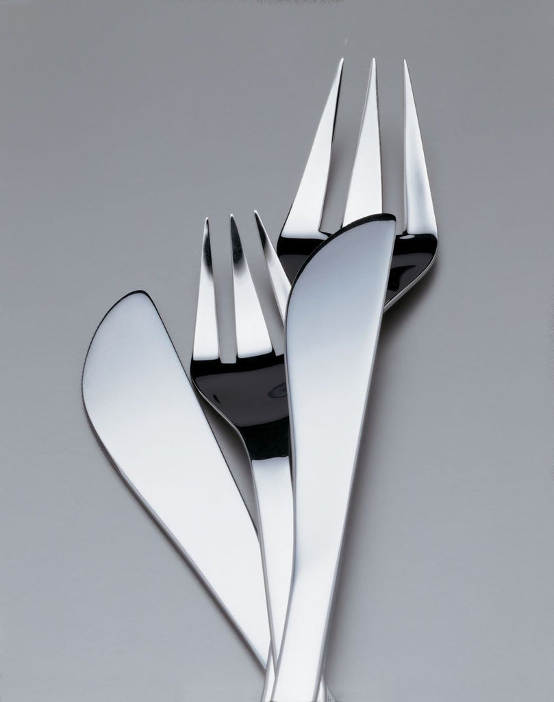 COLOMBINA 24 PIECE CUTLERY SET