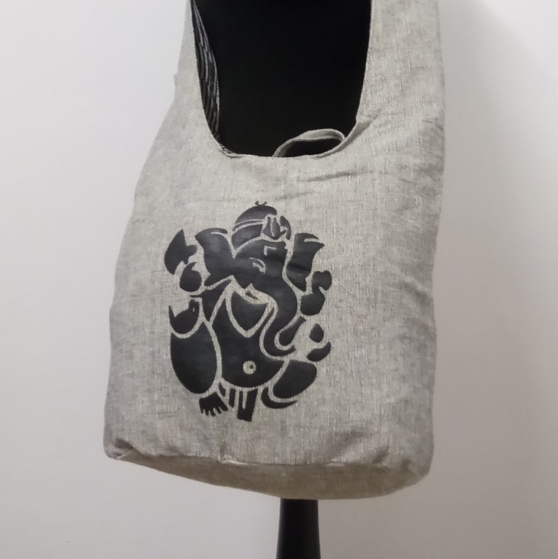 Ganesh Shoulder Bag