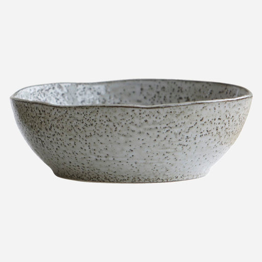 Elspeth bowl | large / serving
