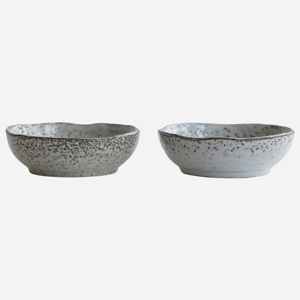 Elspeth bowl | small