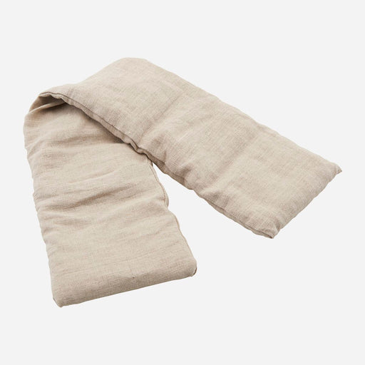 Therapy pillow | Linen