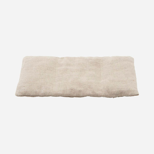 Eye pillow | Linen