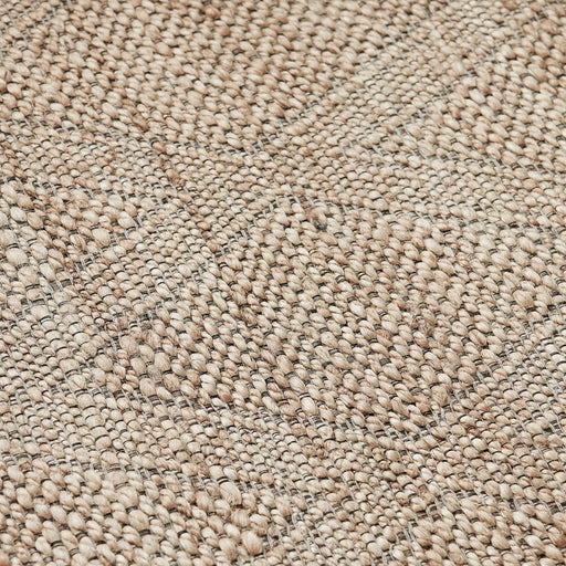 Aud rug | Natural