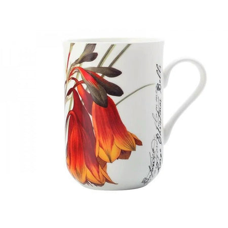 Maxwell & Williams Royal Botanic Garden Mug Bells